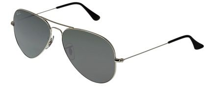 Ray-Ban  Ray-Ban 3025 Aviator Sunglasses