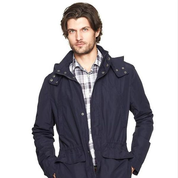Gap Surplus Jacket