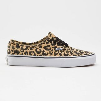 Vans Vans Van Doren Authentic Shoes