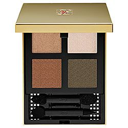 YSL Pure Chromatics Palette