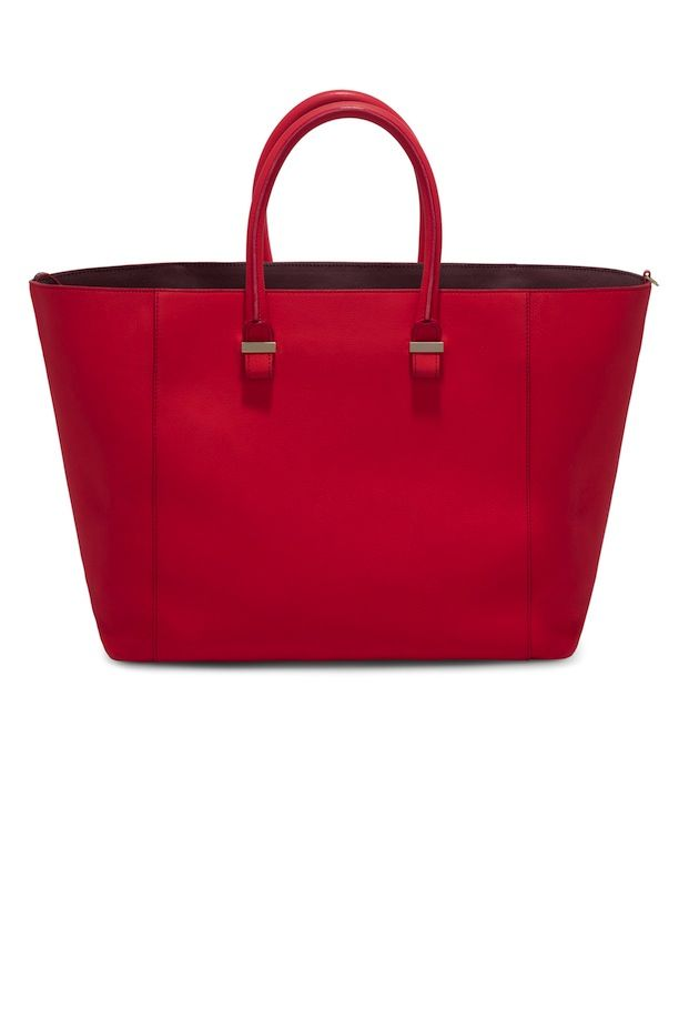 Victoria Beckham Pre-Fall 13 Bags