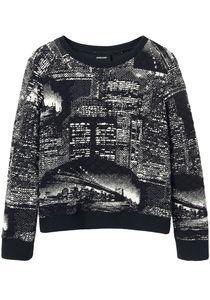 Rachel Comey  Vignette Sweatshirt