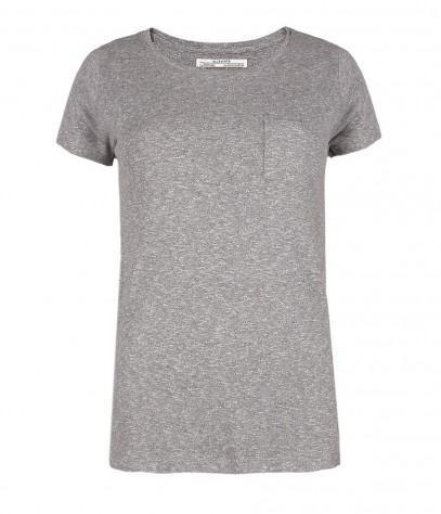 AllSaints  Sander T Shirt