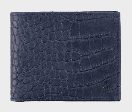 Cole Haan  Vesey Slim wallet