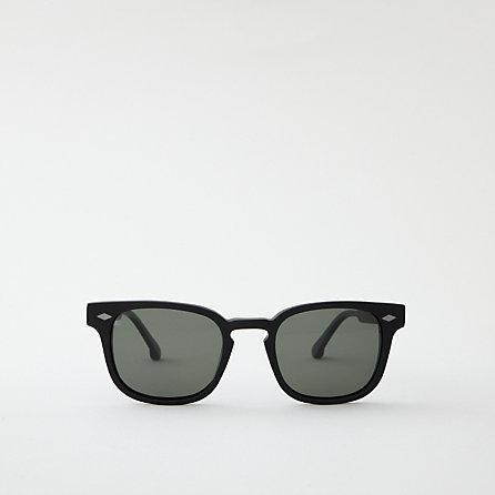 Steven Alan  Monroe Sunglasses