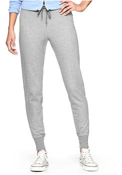 Gap Sunkissed Sweatpants