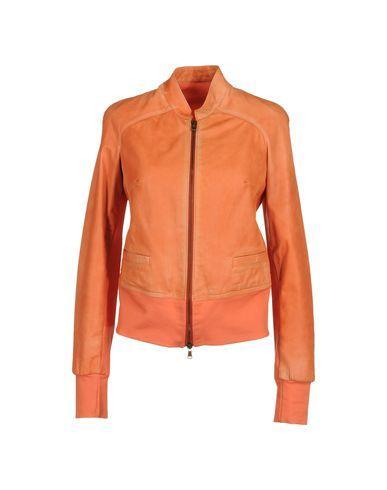Adele Fado Jacket
