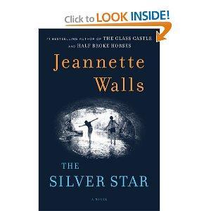 Jeannette Walls The Silver Star