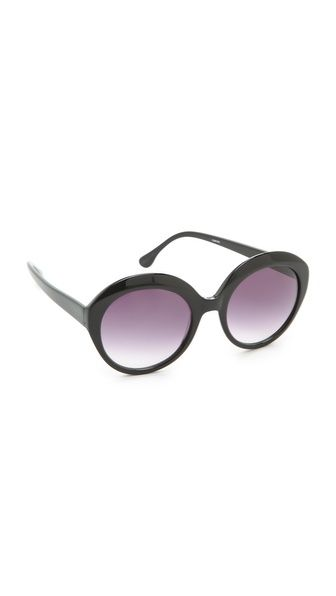 Elizabeth and James  Francis Sunglasses