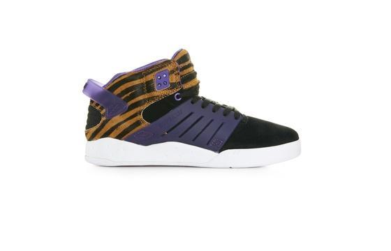 Supra  Skytop lii Sneakers