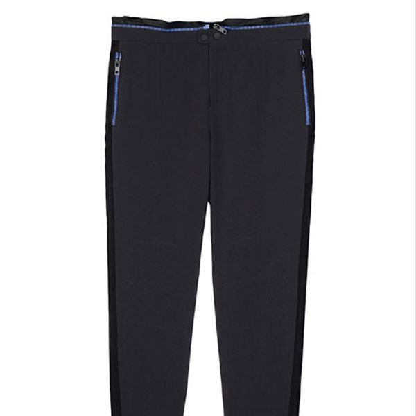 Rag & Bone Dakar Pants