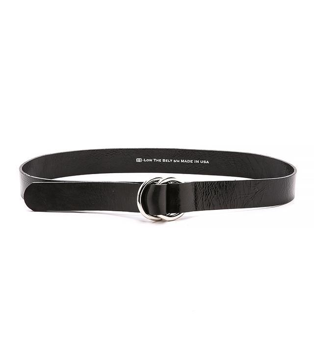 B-Low the Belt Ellie Belt