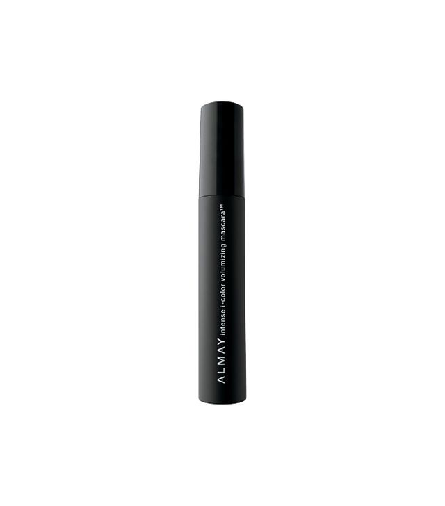 Almay Intense I-Color Volume Mascara
