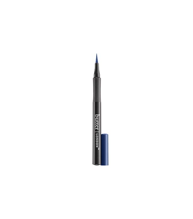 Butter London Wink Matte Liquid Eye Liner