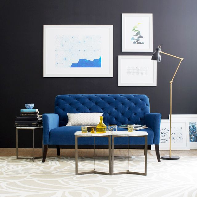 You're Going to Want Everything From West Elm's Newest Collaboration