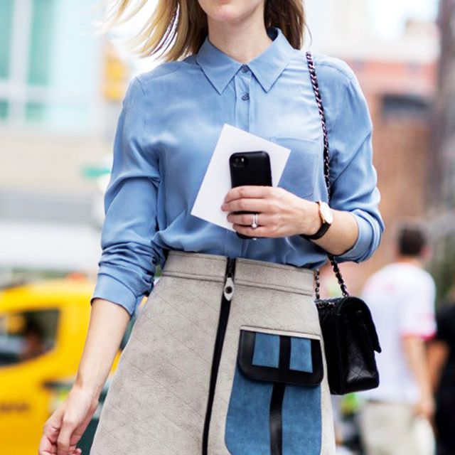 How to Shop Smartly This Summer (Without Going Broke)