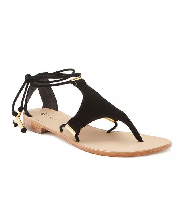 Trina Turk Bayley Sandals