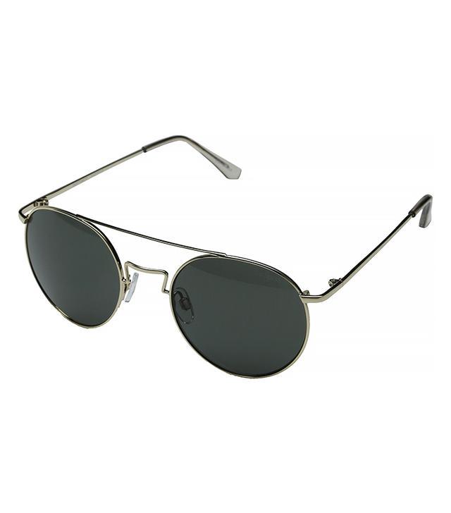 Le Specs Instinct Sunglasses