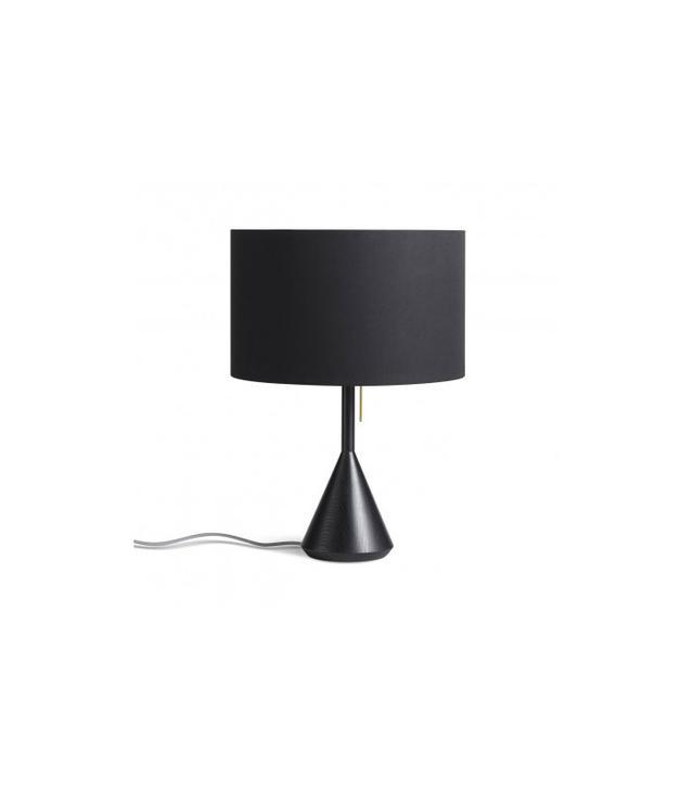 Blu Dot Flask Table Lamp