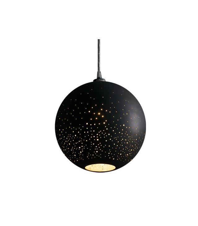 Burkelman Constellation Pendant Lamp