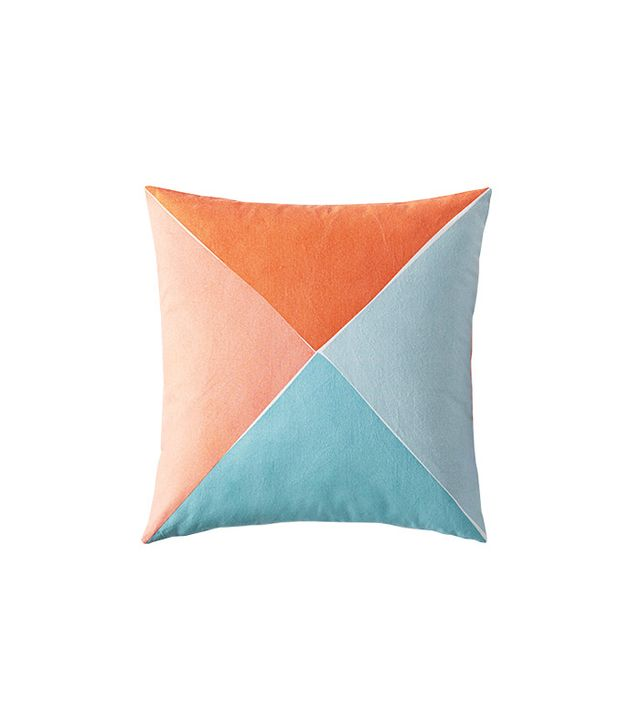 Serena & Lily Maritime Pillow Covers