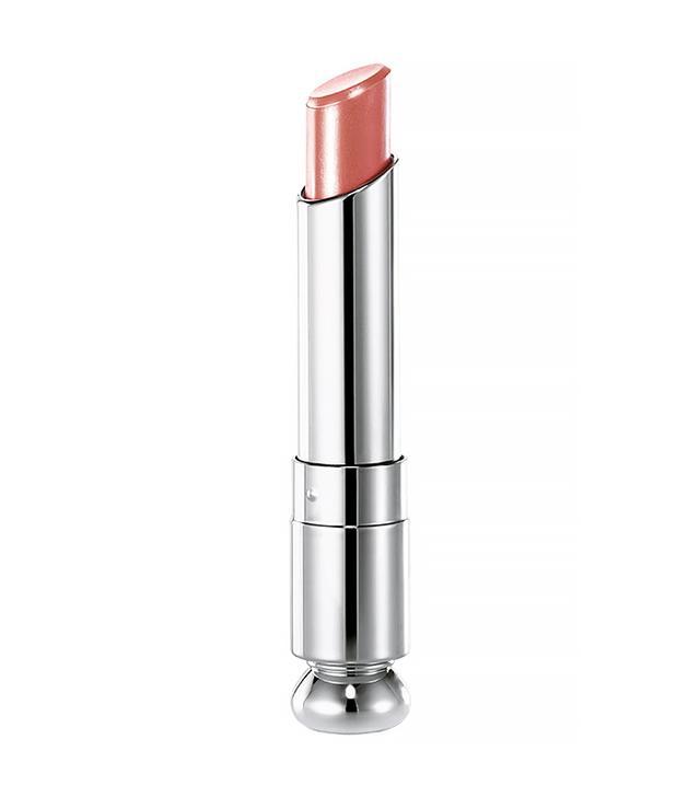 Dior Dior Addict Lipstick in Beige Casual