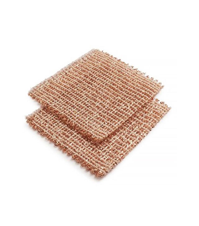 Bürstenhaus Redecker Copper Cloths