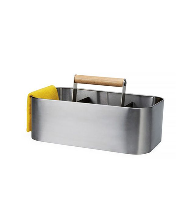 Universal Expert by Sebastian Conran Storage Caddy
