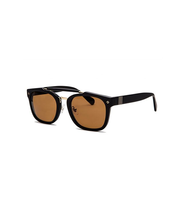 Wonderland Riverside Sunglasses