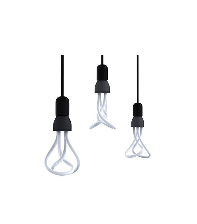 Hulger & Sam Wilkinson Plumen 001 Light Bulb
