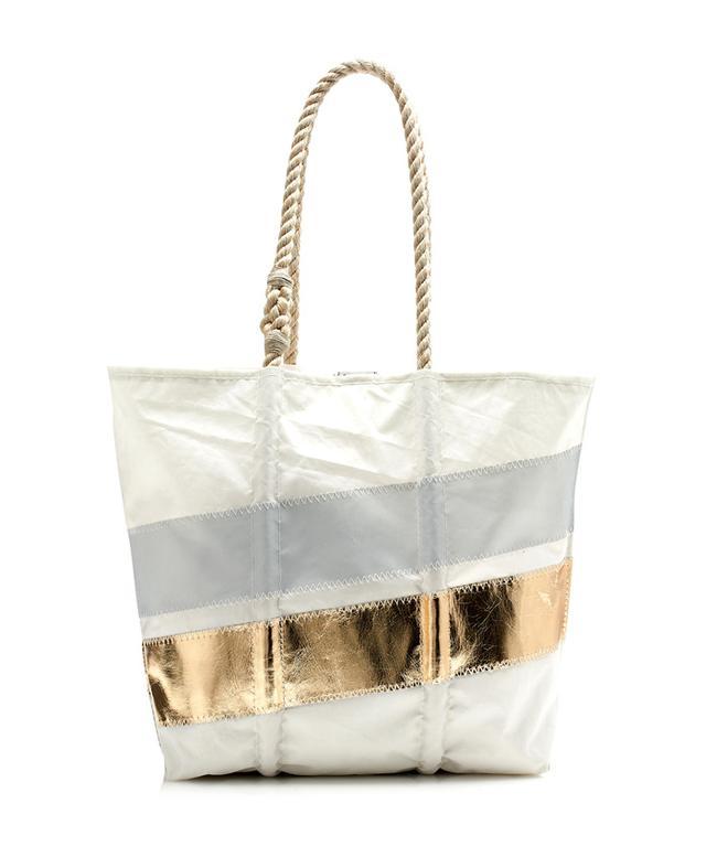 Sea Bags for J.Crew Medium Tote