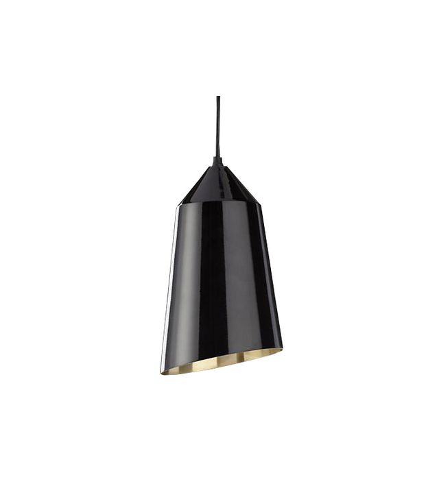 Land of Nod Mezzanine Pendant