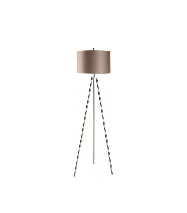 Lulu & Georgia Cohen Floor Lamp