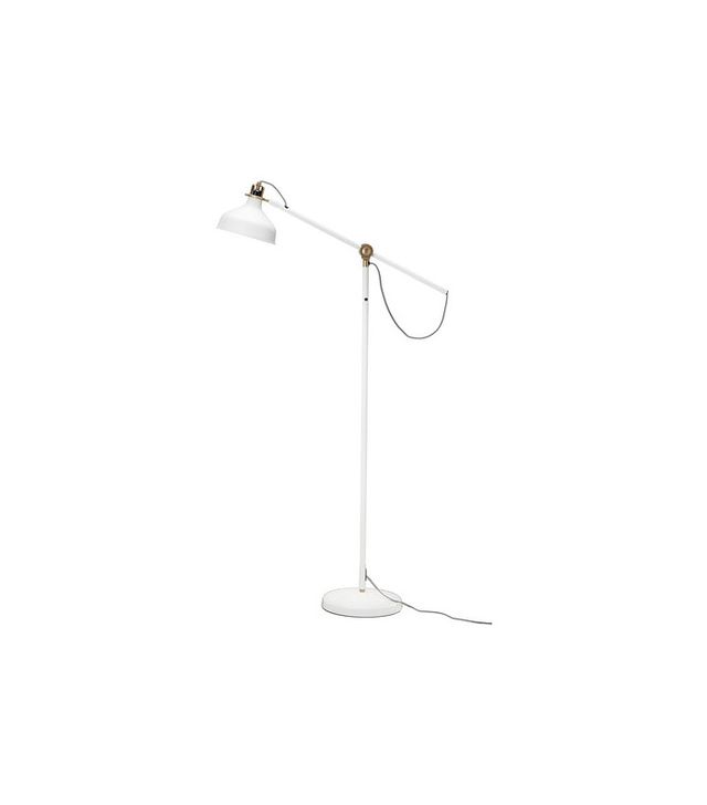 IKEA RANARP Floor Lamp