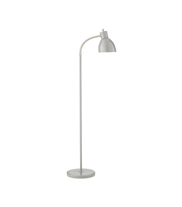 Land of Nod Bright Idea Floor Lamp
