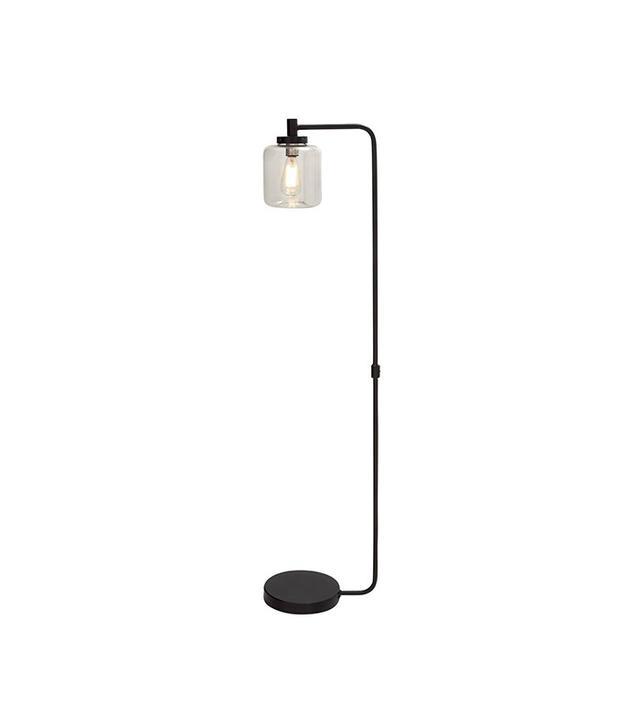 Nordic Cabin Style Bracket Lamp