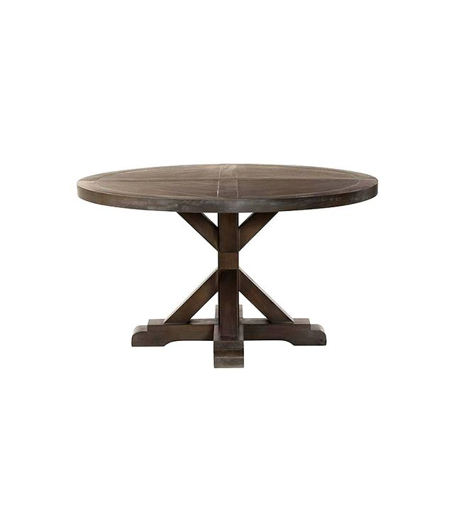 Home Decorators Collection Chloe Coffee Table