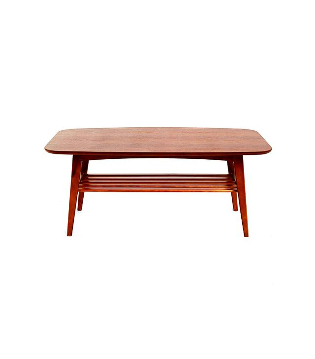Urban Outfitters Carmela Coffee Table