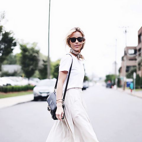 15 Stunning Outfit Ideas to Try Now