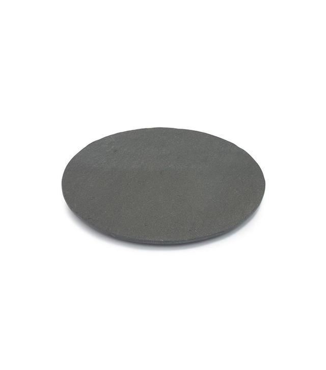 Sur La Table Slate Cheese Board