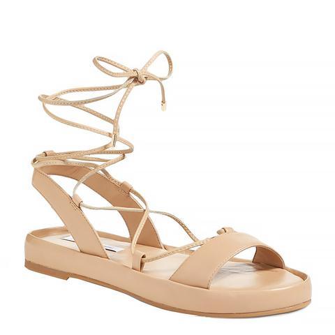 'Susie' Gladiator Sandal