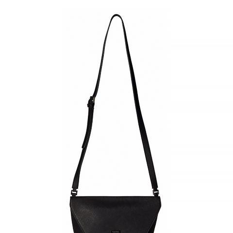 Jennifer Crossover Bag