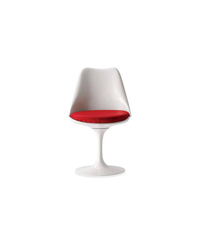 Eero Saarinen for Knoll Tulip Armless Chair