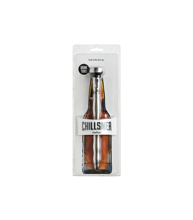 Corkcicle Chilsner Beer Chiller