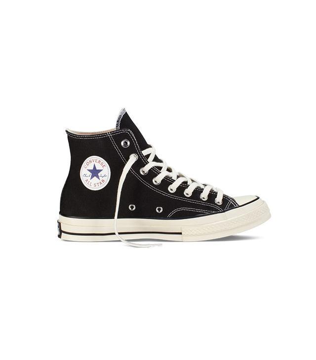Converse All Star Chuck '70