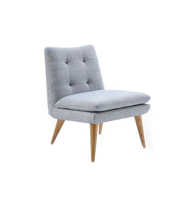West Elm Ingrid Chair