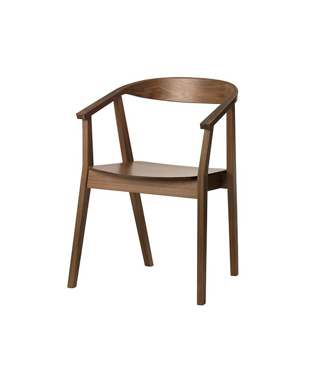 IKEA Stockholm Chair