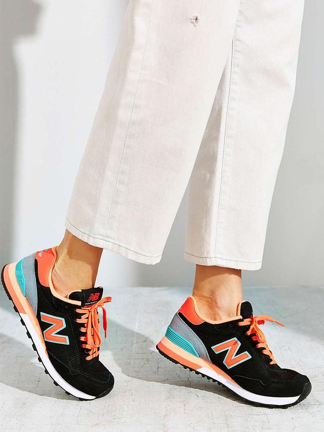 New Balance 515 Running Sneakers