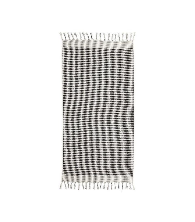 Tama Towels Checker