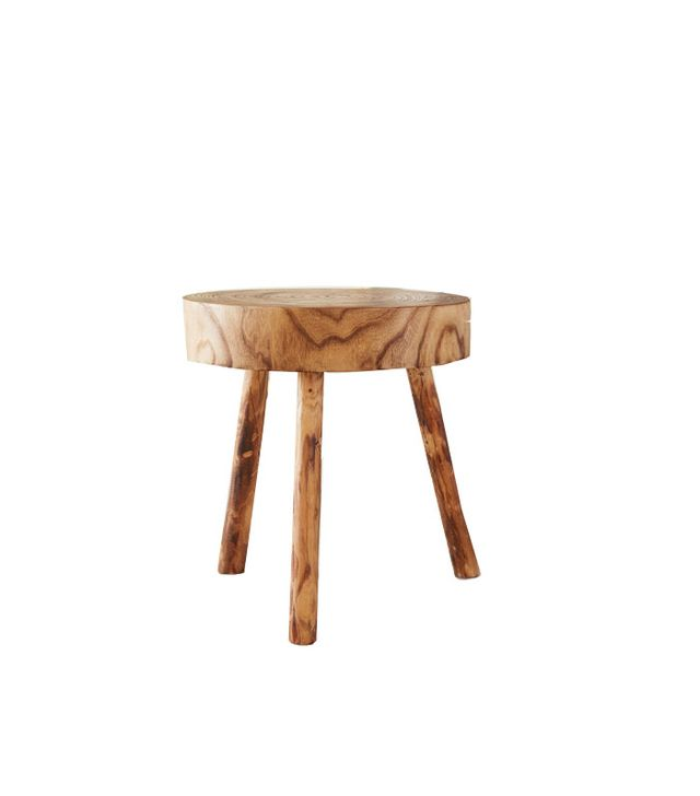 Urban Outfitters Circle of Life Stool